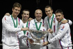hi-res-450229809-tomas-berdych-radek-stepanek-team-captain-vladimir_crop_north
