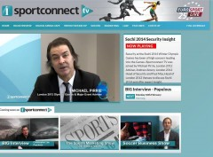 isportconnecttv