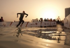 Abu-Dhabi-triathlon-2014