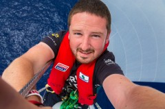 Clipper_Delivery_BrianCarlin_2013_1709__IMG-0502_BC