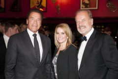 026_Cigar_Awards_14_Arnold_schwarzenegger_with_partner_Heather_Milligan_and_Kelsey_Grammer
