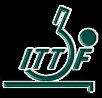 International_Table_Tennis_Federation_(logo)