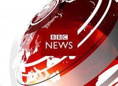 BBC-Logo-iPad