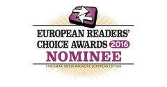 smeurca_2016_nominee