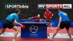 Sport-Bible-Sky-Sports-Mix